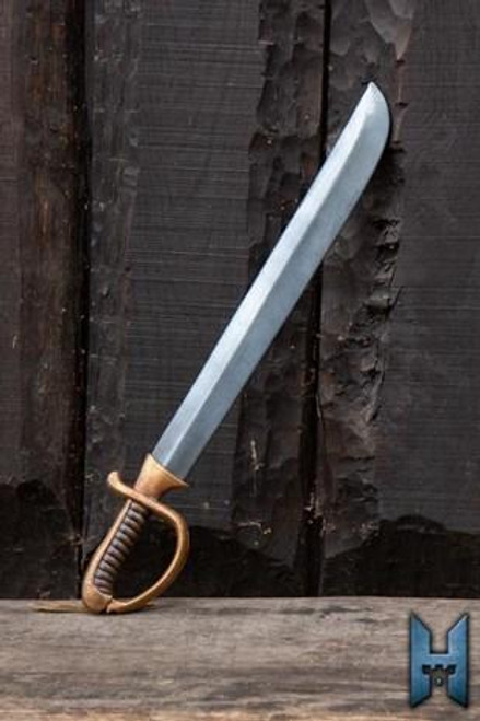Epic Armoury CAVALIER SWORD HYBRID 75 CM by [product_brand] for €39.9   Shop on Avothea Store