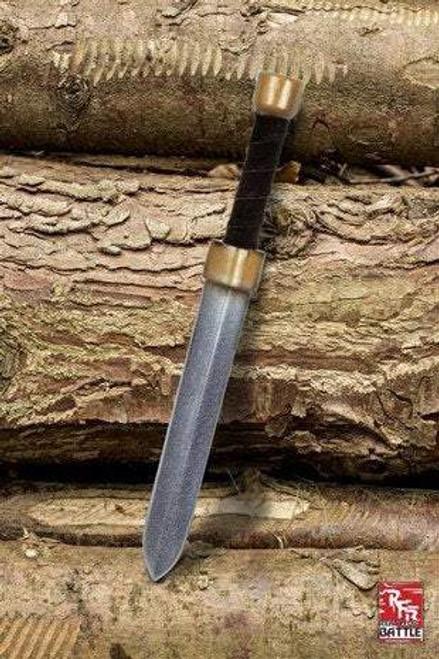 RFB Dagger Basic - 40 cm