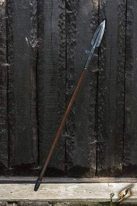 epic armoury stalwart viking javelin 190 cm 402830