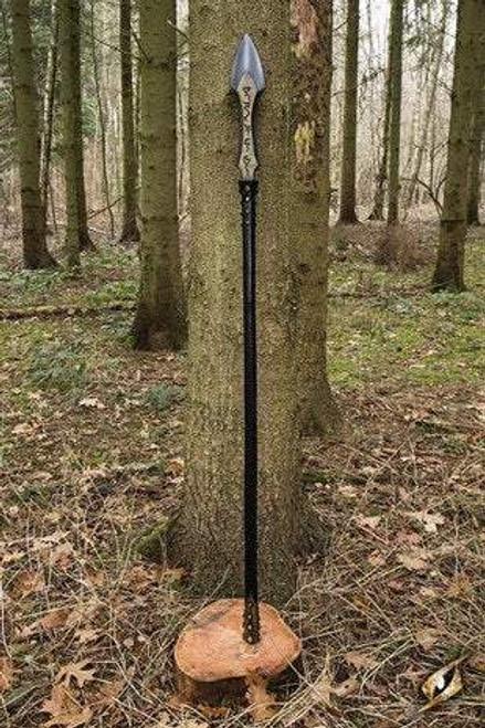 Rune Spear - 190 cm