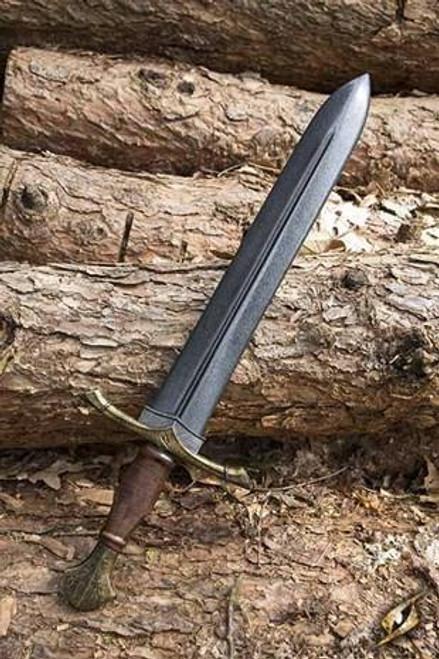 Epic Armoury RANGER SWORD - 60 CM