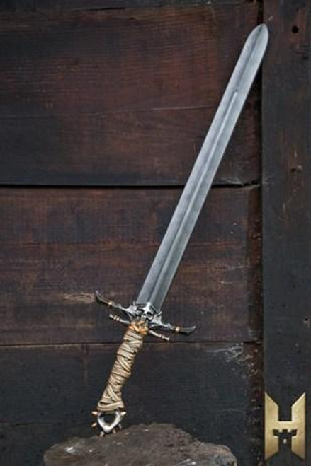 Epic Armoury  MARAUDER SWORD ERODED - 96 CM by [product_brand] for €99.99   Shop on Avothea Store