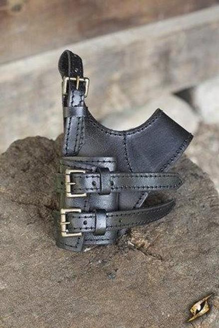Adventurer Swordholder - Black - by [product_brand] for €25.99   Shop on Avothea Store