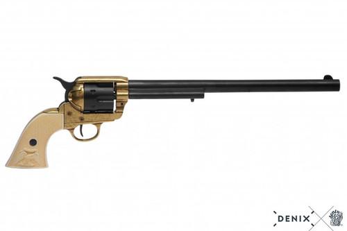 Denix Revolver Peacemaker - USA - 1873