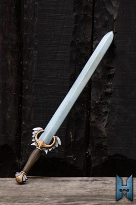 Epic Armoury ANGELIC SWORD HYBRID 75 CM