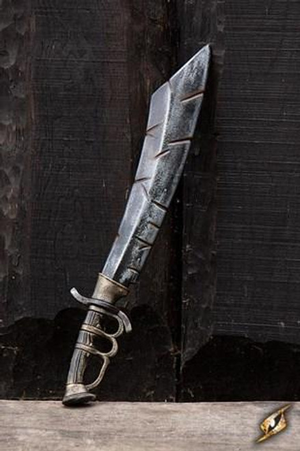 Epic Armoury BATTLEWORN TRENCH KNIFE - 60 CM
