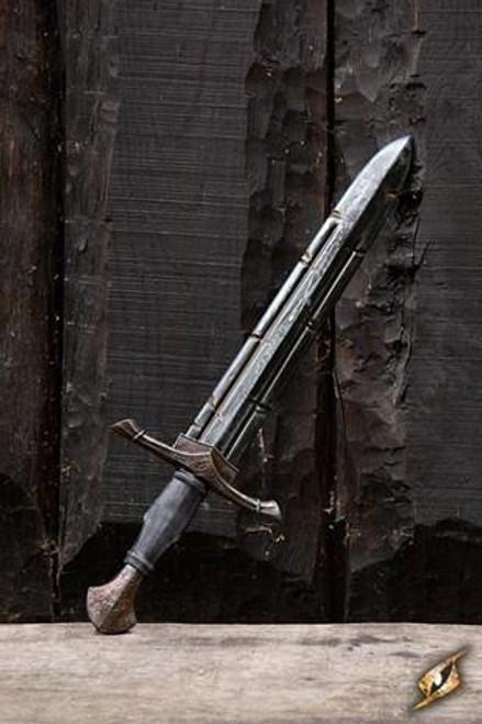 Epic Armoury BATTLEWORN RANGER SWORD - 60 CM