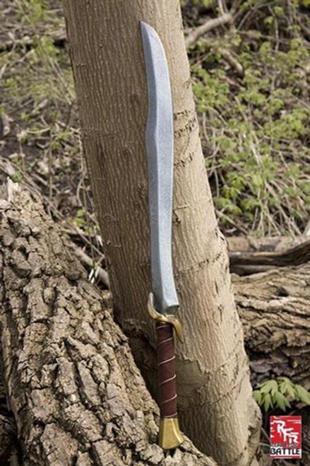 RFB Sword Elven - 75 cm