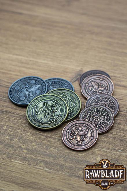 Air Coin