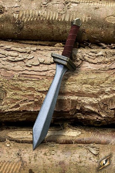 Legion Dagger - 45 cm