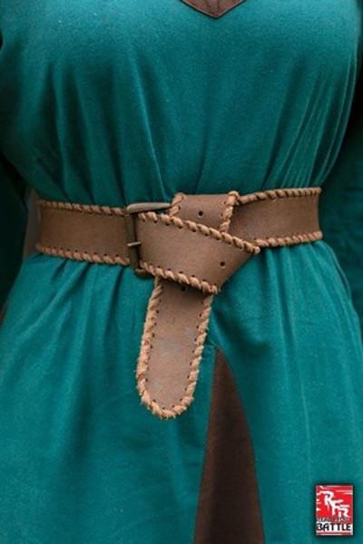 RFB Belt - Laced - 100 cm