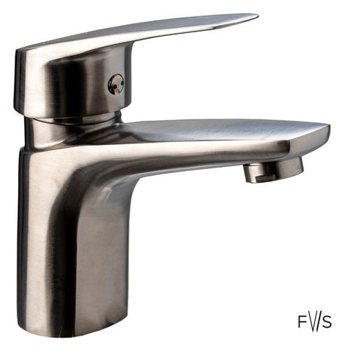 FWS AREZZO BASIN FAUCETS SS 0886