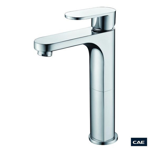 CAE S/MARCO S-L TALL LAVATORY FAUCET 021696C