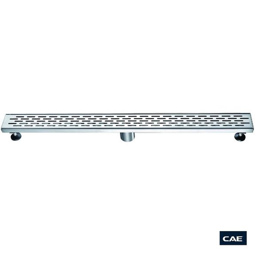 CAE FLOOR DRAIN (813X76MM) 900330BN