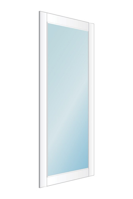 Puerta Eco-20-Light