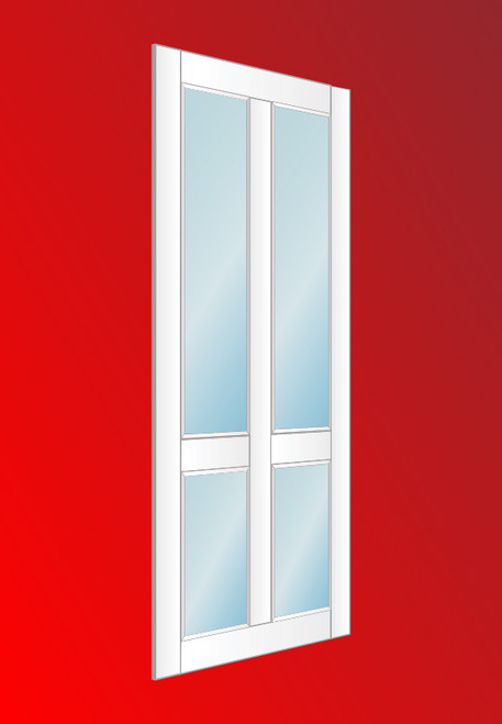 Puerta ECO-23-Light