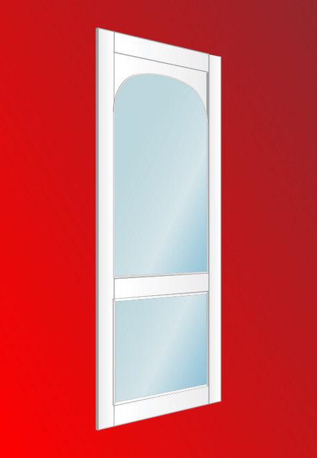 Puerta ECO-24-Light