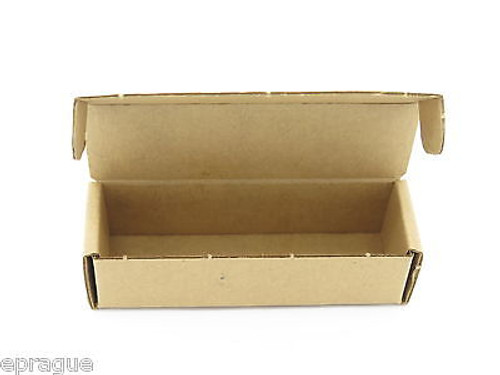 Single CRKT Columbia River Knife Box for Small Folding Pocket Knife