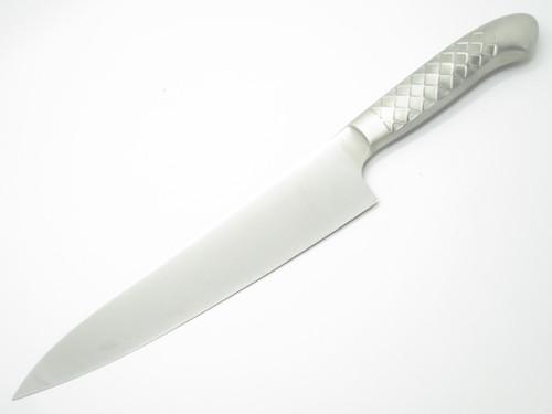"Kanetsugu PRO-S Gyuto 8.25"" 210mm Seki Japan Chef Butcher Kitchen Cutlery Knife"