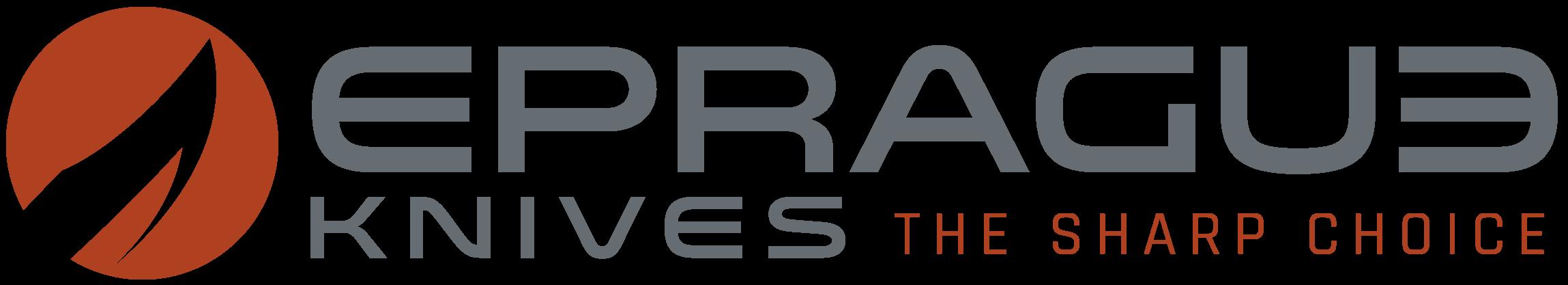 ePrague, LLC
