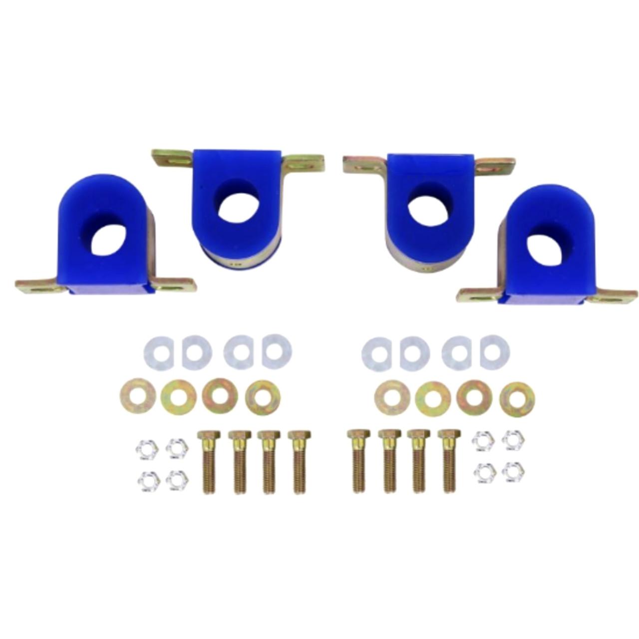 Rare Parts RP15371 Sway Bar Frame Bushing