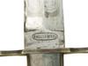 GERMAN BOWIE KNIFE - M1139