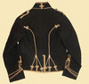GERMANY IMPERIAL GERMAN CAVALRY TUNIC 1900-1914 - C39771