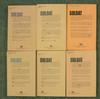 BOOKS WW II GERMAN MILITARY - C31210