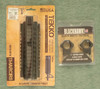 Blackhawk LOT OF 2 RINGS & HANDGUARD - C48977