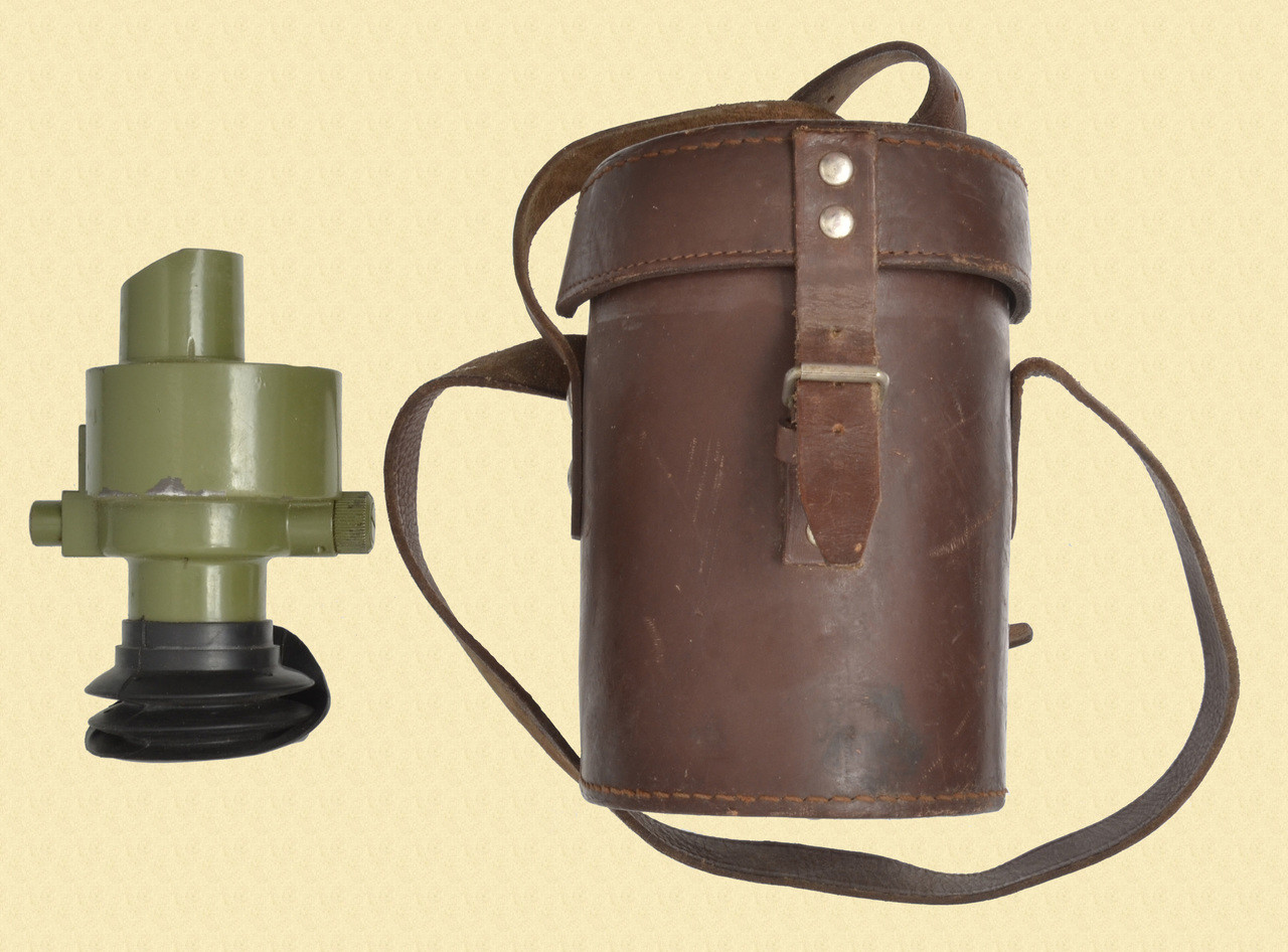 ZRAK SERBIAN RANGE FINDER - C39085