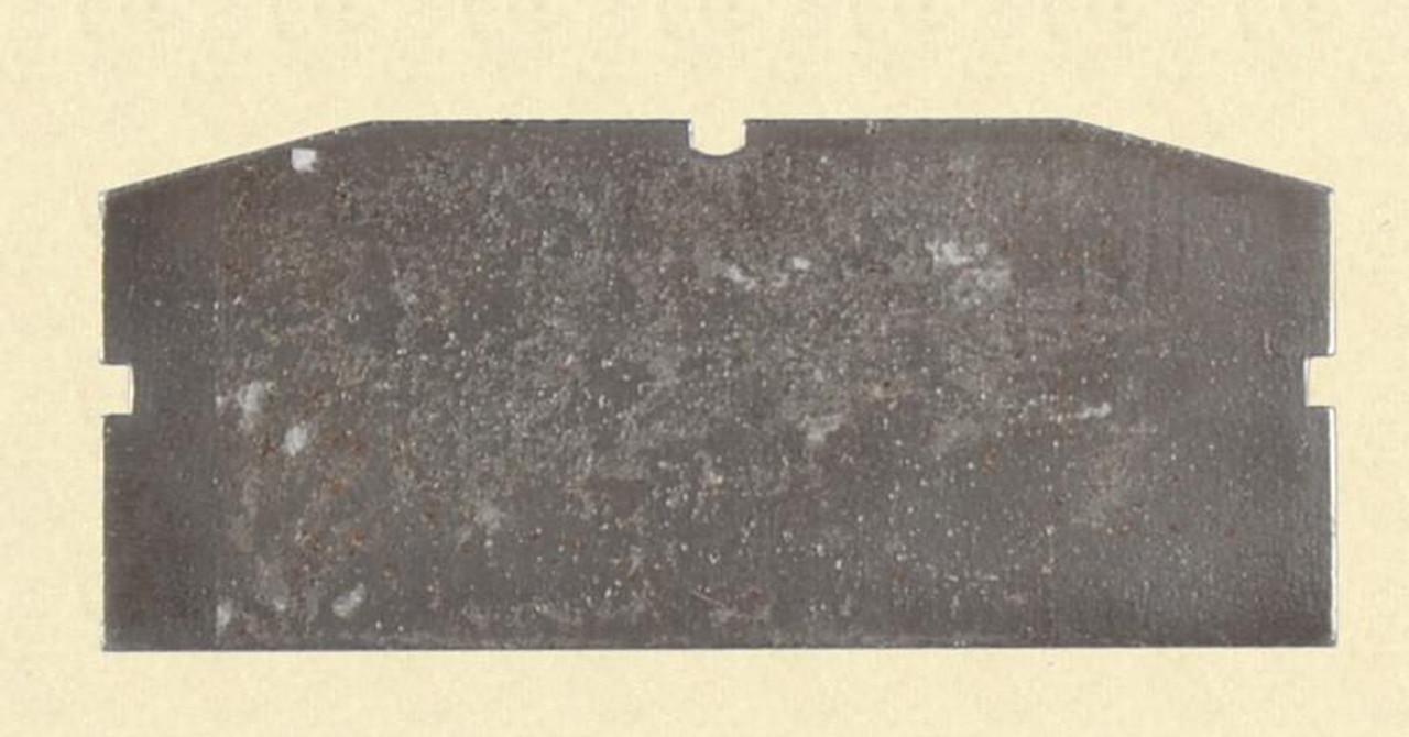 GERMAN WW2 Mkb42 FIRING PIN GAUGE - C24140