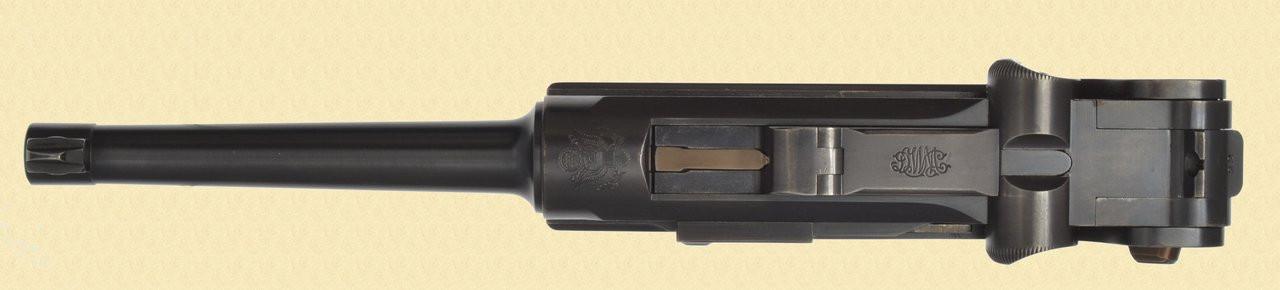 DWM 1900 AM EAGLE CASED - C30359