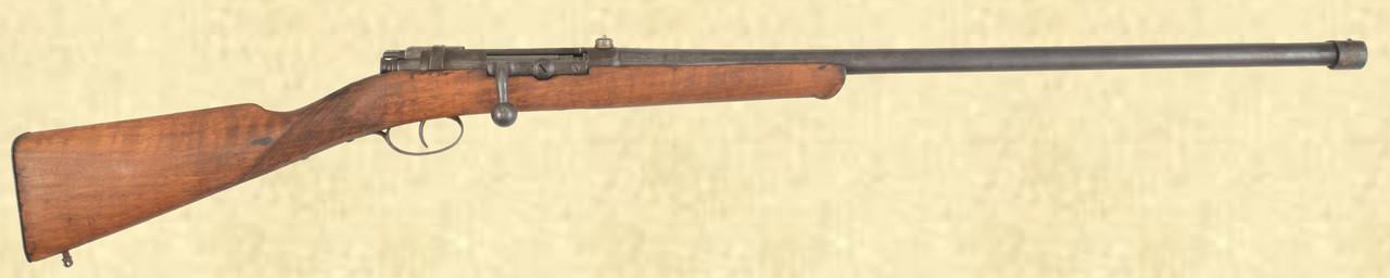 BELGISKT 1872 - Z39692