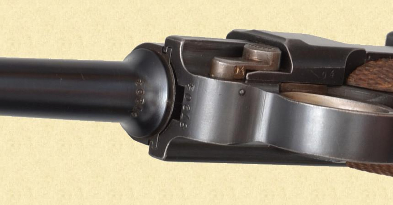 DWM 1906 SWISS COMMERCIAL - C28605