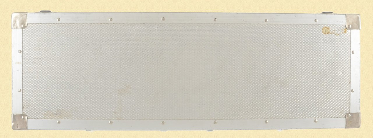FRANCHI VELOCE SP O/U - C19841