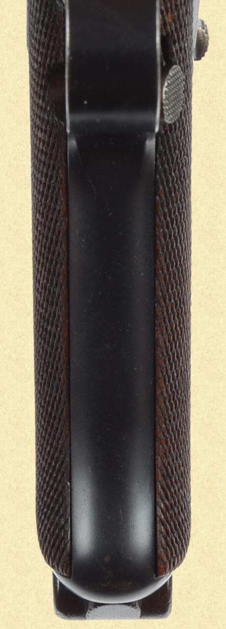 DWM 1900 SWISS COMMERCIAL - D15823