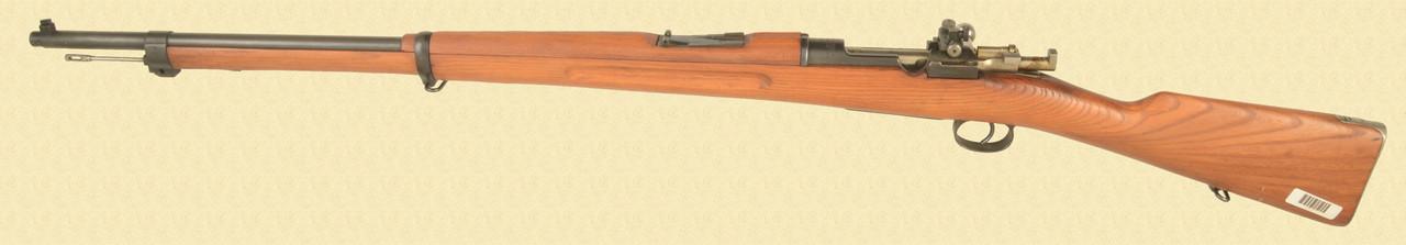 CARL GUSTAF 1896 - Z42191