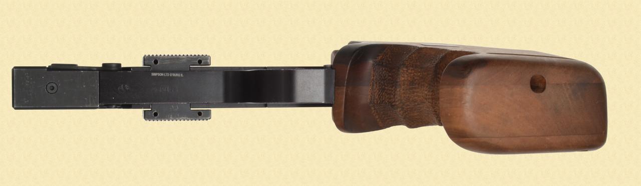 LGI Domino 602 - Z42657