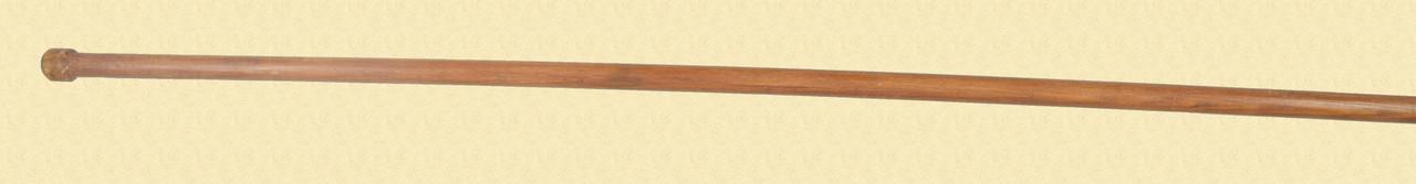 U.S. Navy Pike - C45904