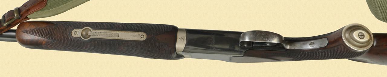 WINCHESTER GRAND EUROPEON  EXPRESS - Z42848