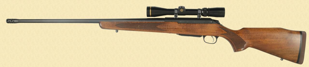 TIKKA M695 RH - C46043