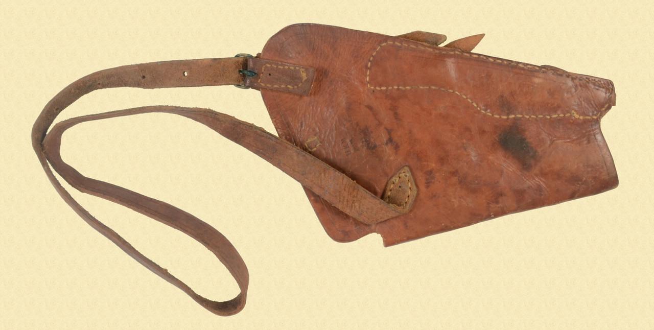 HOLSTER 1911 SHOULDER - C48299