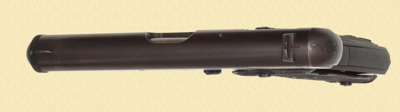 MAB BREVETE MODEL D - D32004