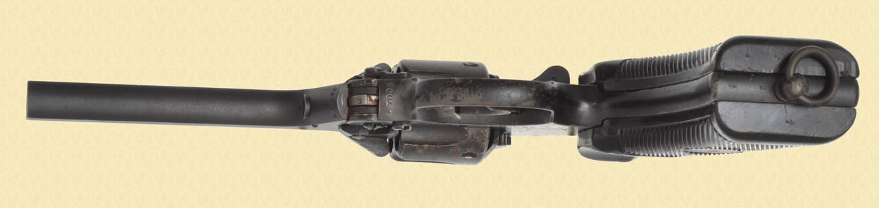 ENFIELD NO 2 MK 1 - D32020