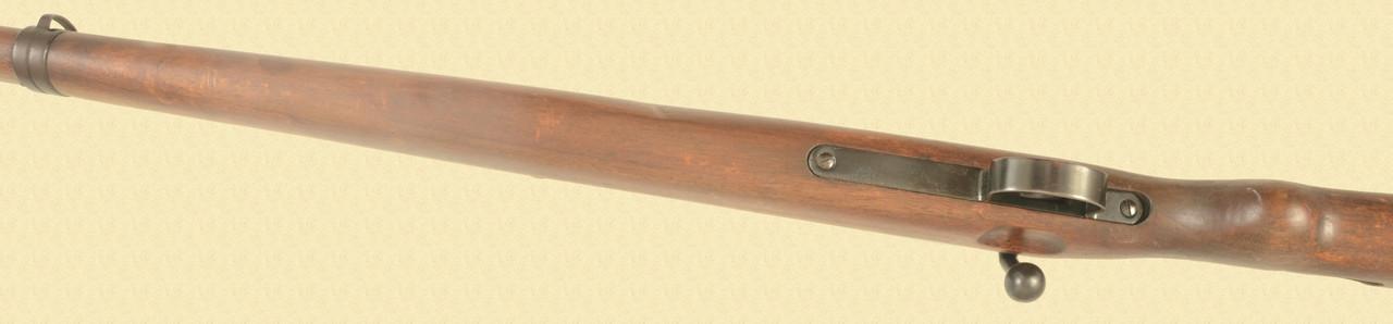GUSTLOFF KKW - D8271