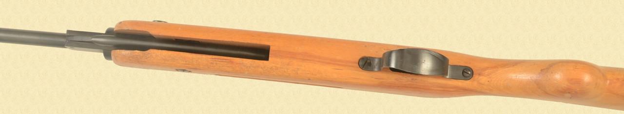 AIR RIFLE PUMP - M8251