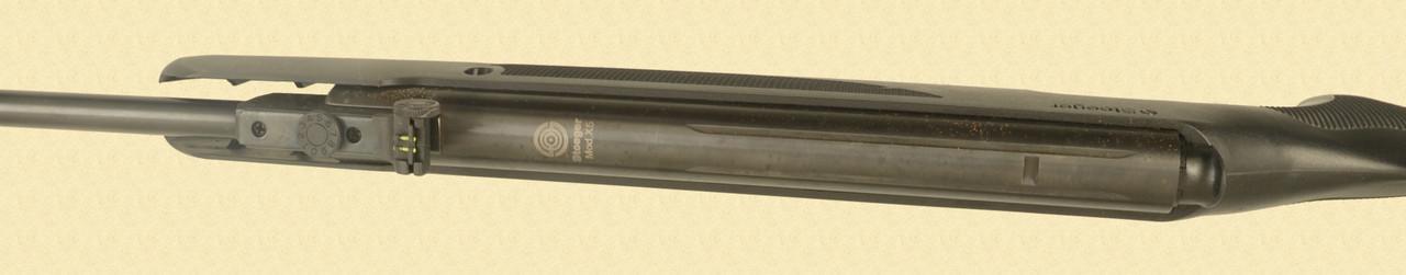 STOEGER MODEL X5 - Z41165