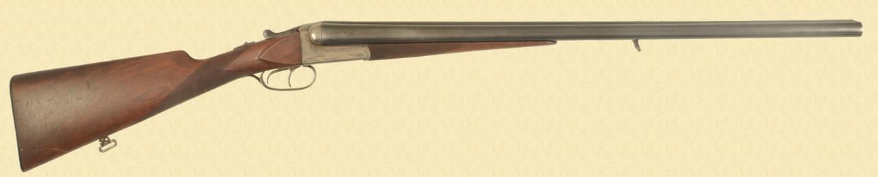 Husqvarna 615 - Z46430