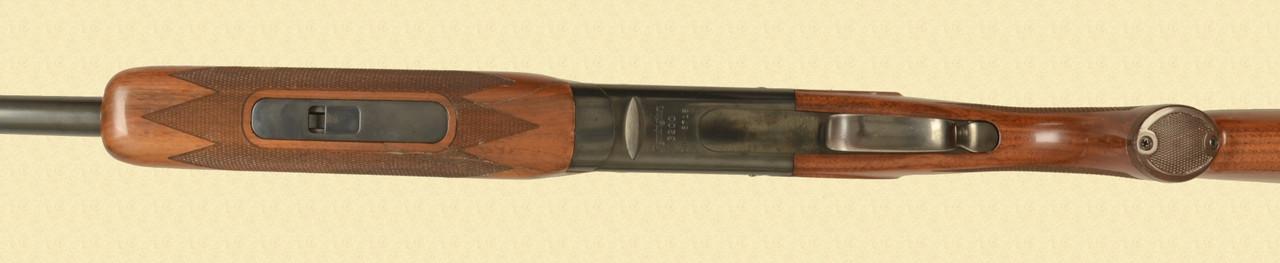 Remington 3200 Skeet - Z46605
