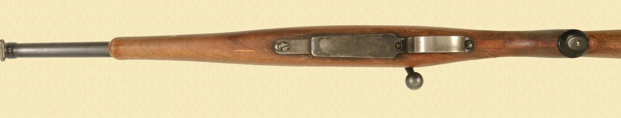 Husqvarna 46 - Z46101